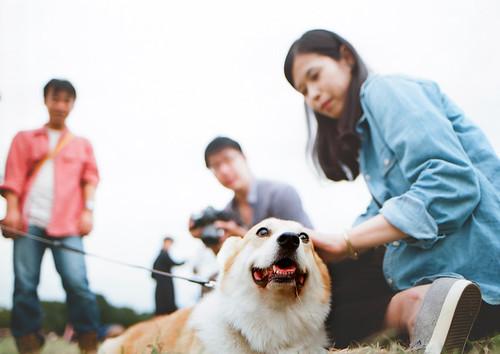 昭和記念公園BBQ2014_09