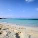 Formentera - Formentera Playa de ses Illetes