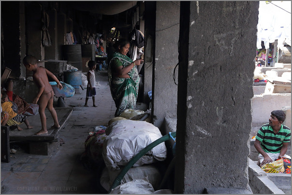 family, mumbai