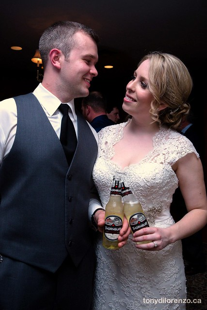 thornbury-cider-wedding