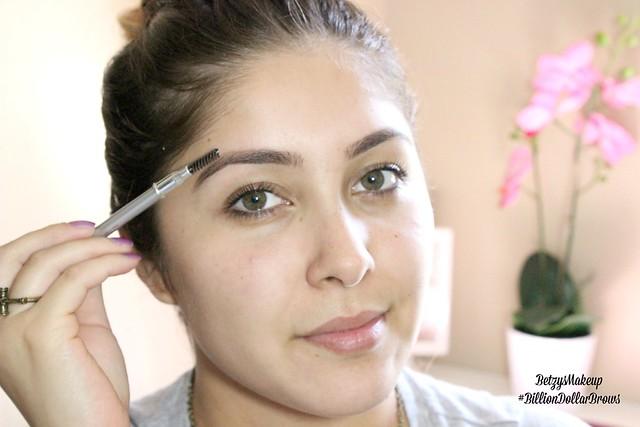 kohls-exclusive-billion-dollar-brows