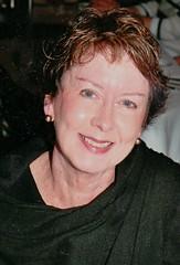 Donna Havens