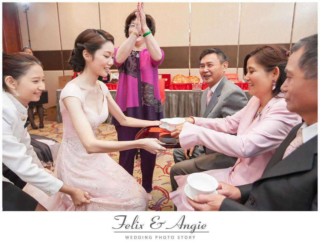 大倉久和婚攝,大倉久和,台北婚攝,推薦婚攝,新祕山山,大倉久和婚宴,婚禮記錄-020