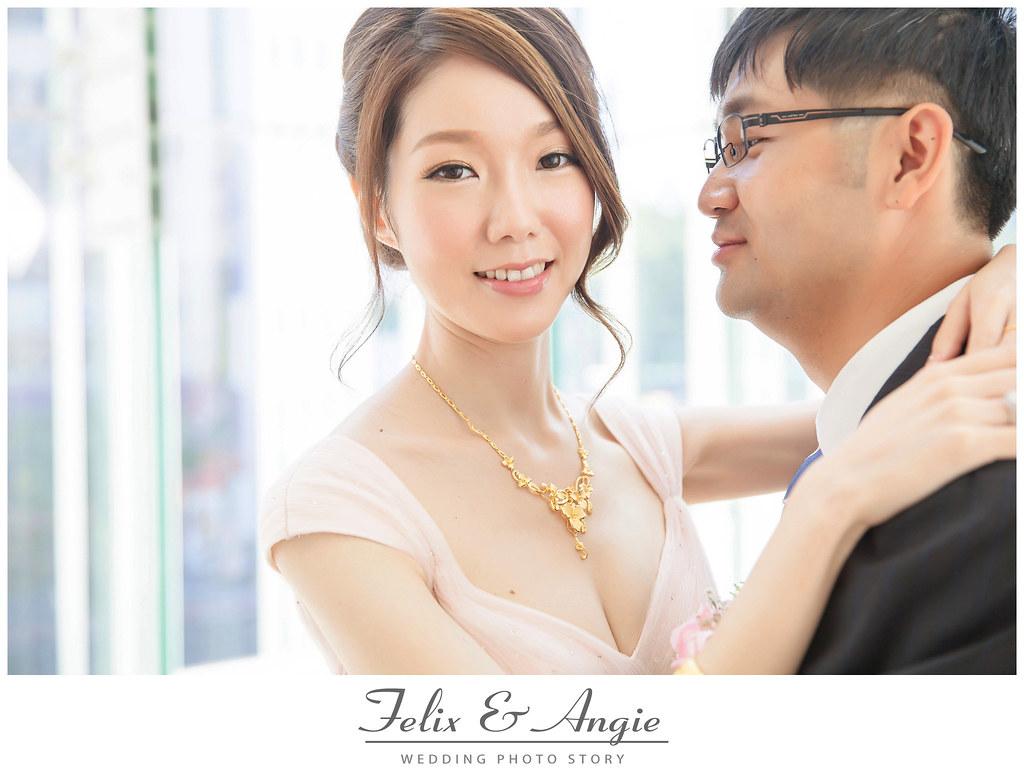 大倉久和婚攝,大倉久和,台北婚攝,推薦婚攝,新祕山山,大倉久和婚宴,婚禮記錄-066