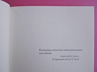 Édouard Louis, Il caso Eddy Bellegueule. Bompiani 2014. Progetto grafico: Polystudio; Imm. alla cop.: ©Hans Neleman/Corbis; fotog. dell'autore: John Foley/Seuil. Seconda pag. dell'esergo, a pag. 7 (part.), 1