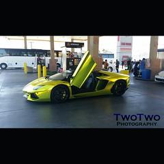 #lamborghini #lamborghiniaventador #aventador #supercars #lambo #carporn #cars #sportscars #instacar #car #italy #v12 #carinstagram #exotic #design #luxurious #supercar #money #driv3n #exoticcars #carlifestyle #loveaventadors #london #amazingcars247 #life