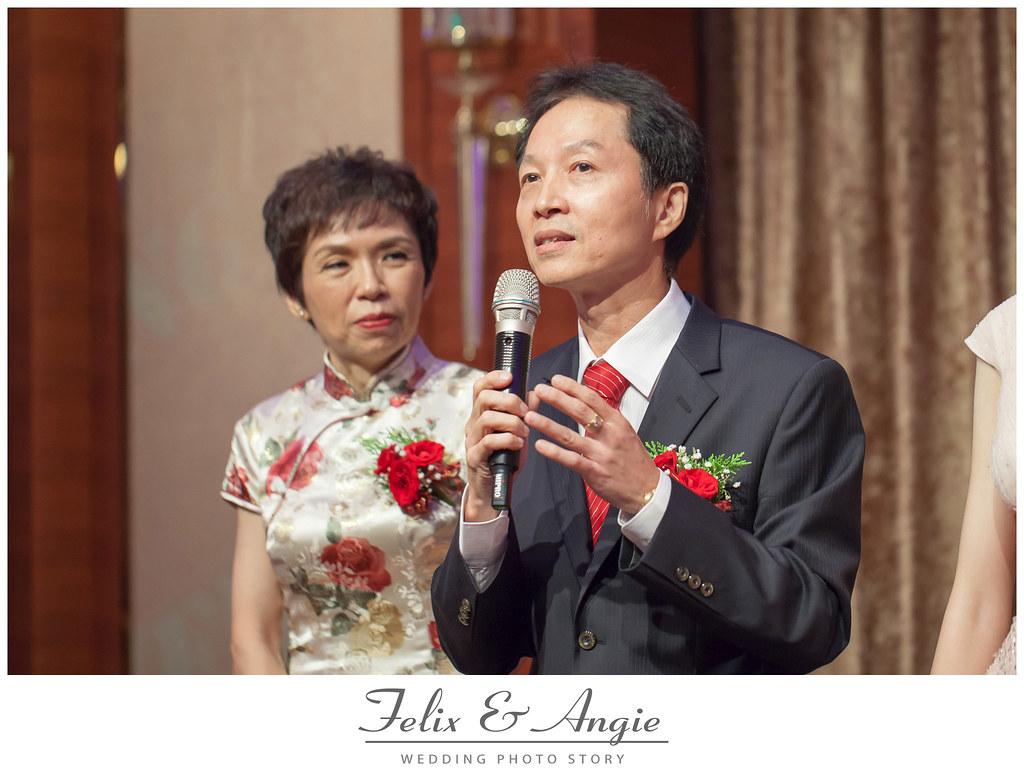 大倉久和婚攝,大倉久和,台北婚攝,推薦婚攝,新祕山山,大倉久和婚宴,婚禮記錄-060