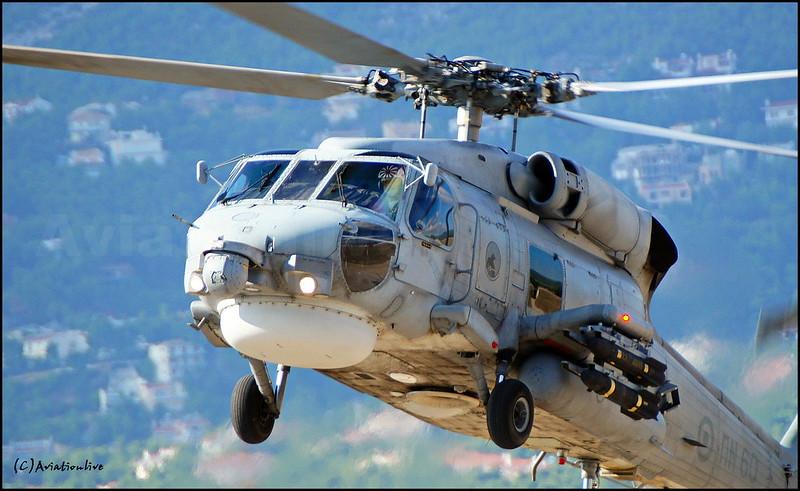 Athens Flying Week 14 15418630632_bb0744c9c9_c