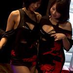 UraKaoTV_G-Tune_Indie_Game-25