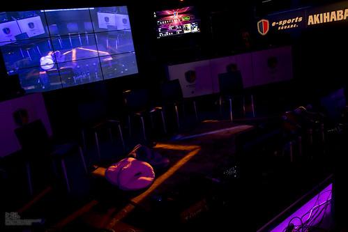 UraKaoTV_G-Tune_Indie_Game-3