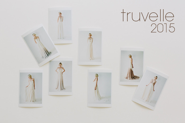 Truvelle1