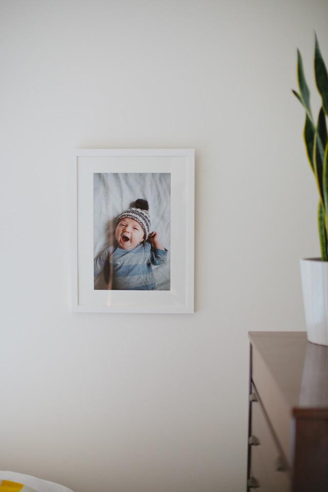 Framed Prints - Framebridge