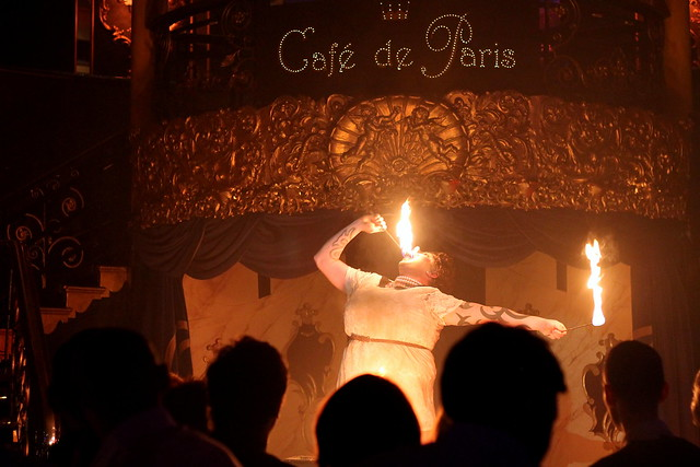 Cafe de Paris Cabaret (44)