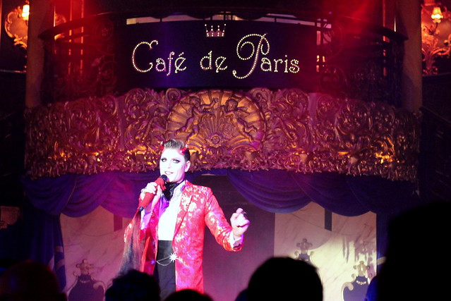 Cafe de Paris Cabaret (38)