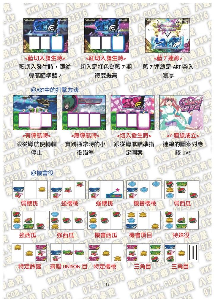 S0209超時空要塞2 中文版攻略_Page_13