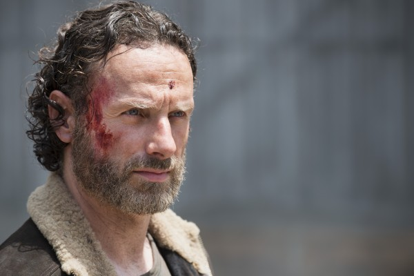 the-walking-dead-season-5-andrew-lincoln1-600x400
