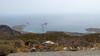 Kreta 2014 105