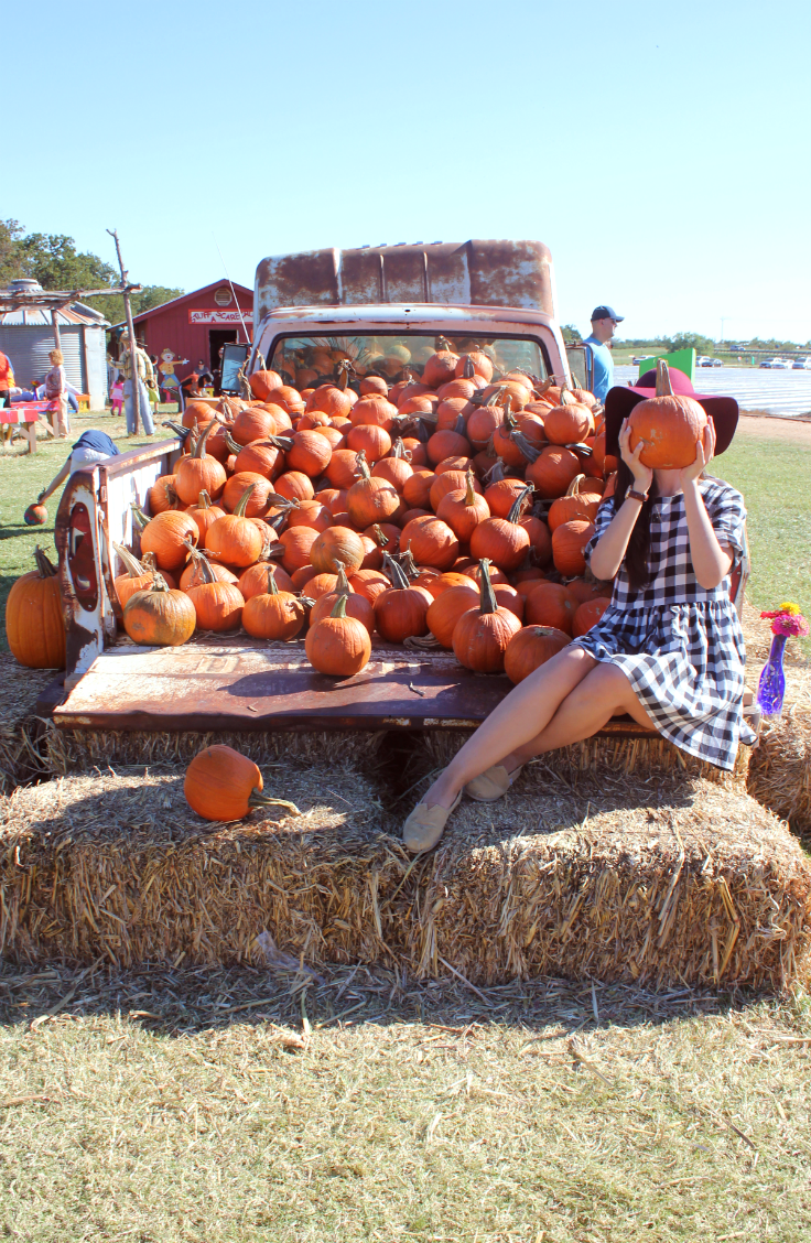 fall outfit ideas, autumn pumpkin patch, austin texas style blogger, austin fashion blogger, austin texas fashion blog