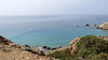 Kreta 2014 100