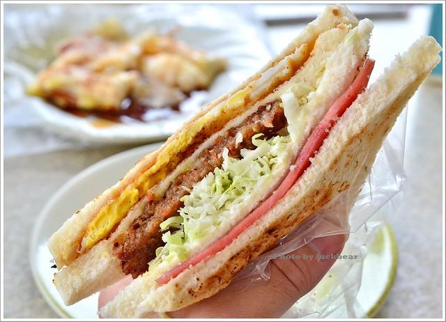 宜蘭市老蔡碳烤三明治001-DSC_0423