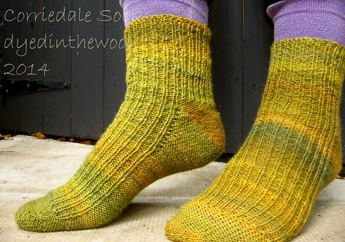 harvestvines_socks_FO3