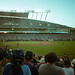 Small photo of Old Ballgame