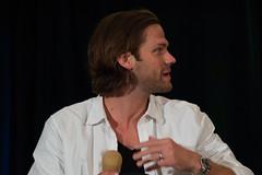 Jensen_Ackles_Jared_Padalecki_panel_068