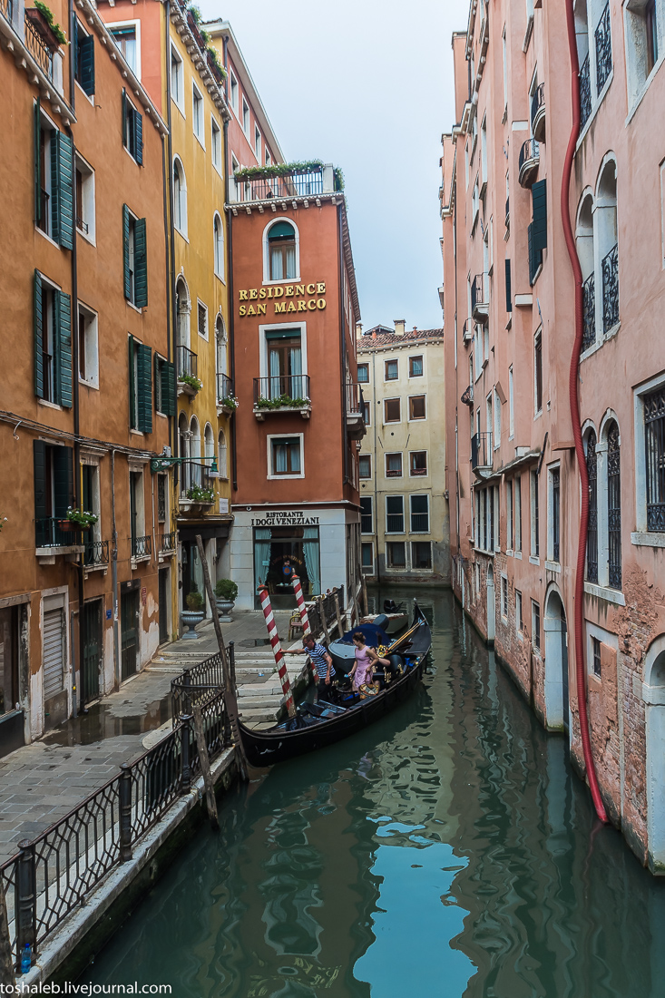 Венеция_2-52