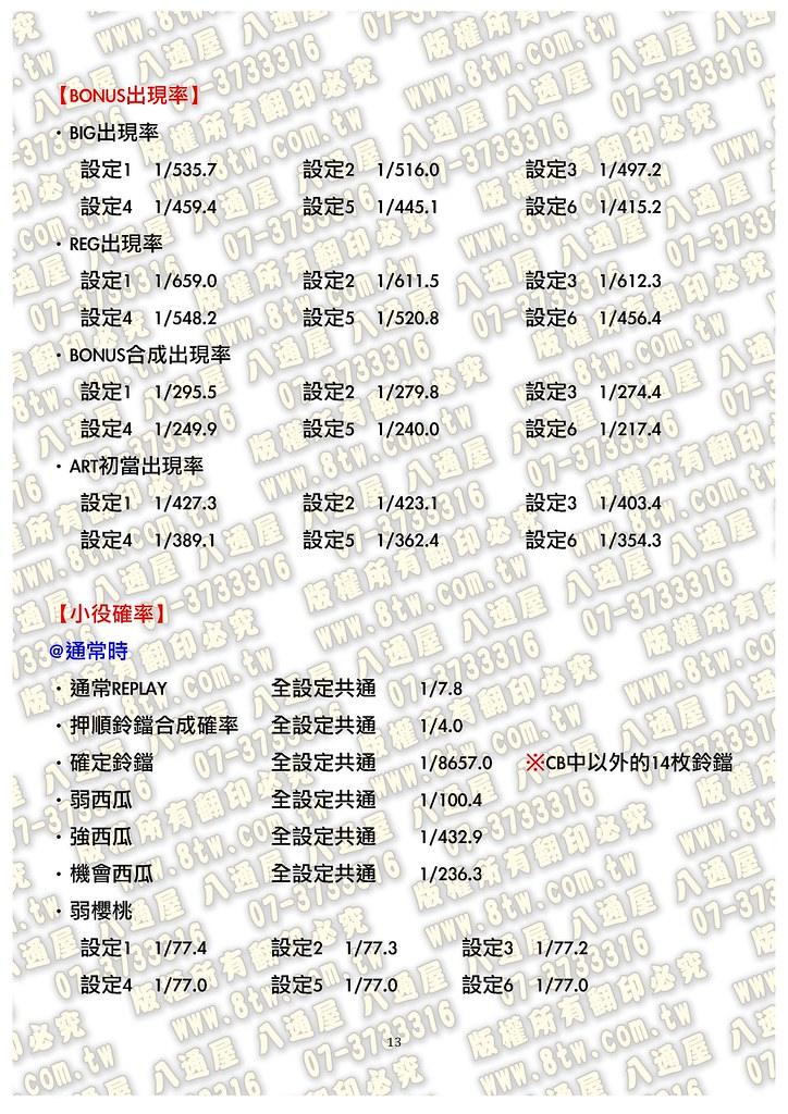 S0209超時空要塞2 中文版攻略_Page_14