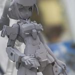 1004_kotobukiya-15