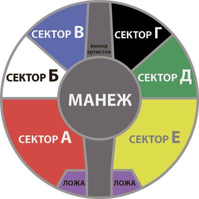 план_вернадка1
