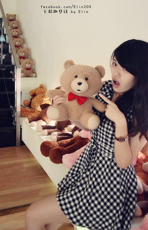 麗 (26)