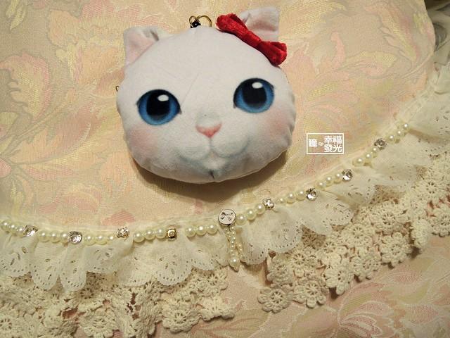 20141005-06-lovelycats (23)