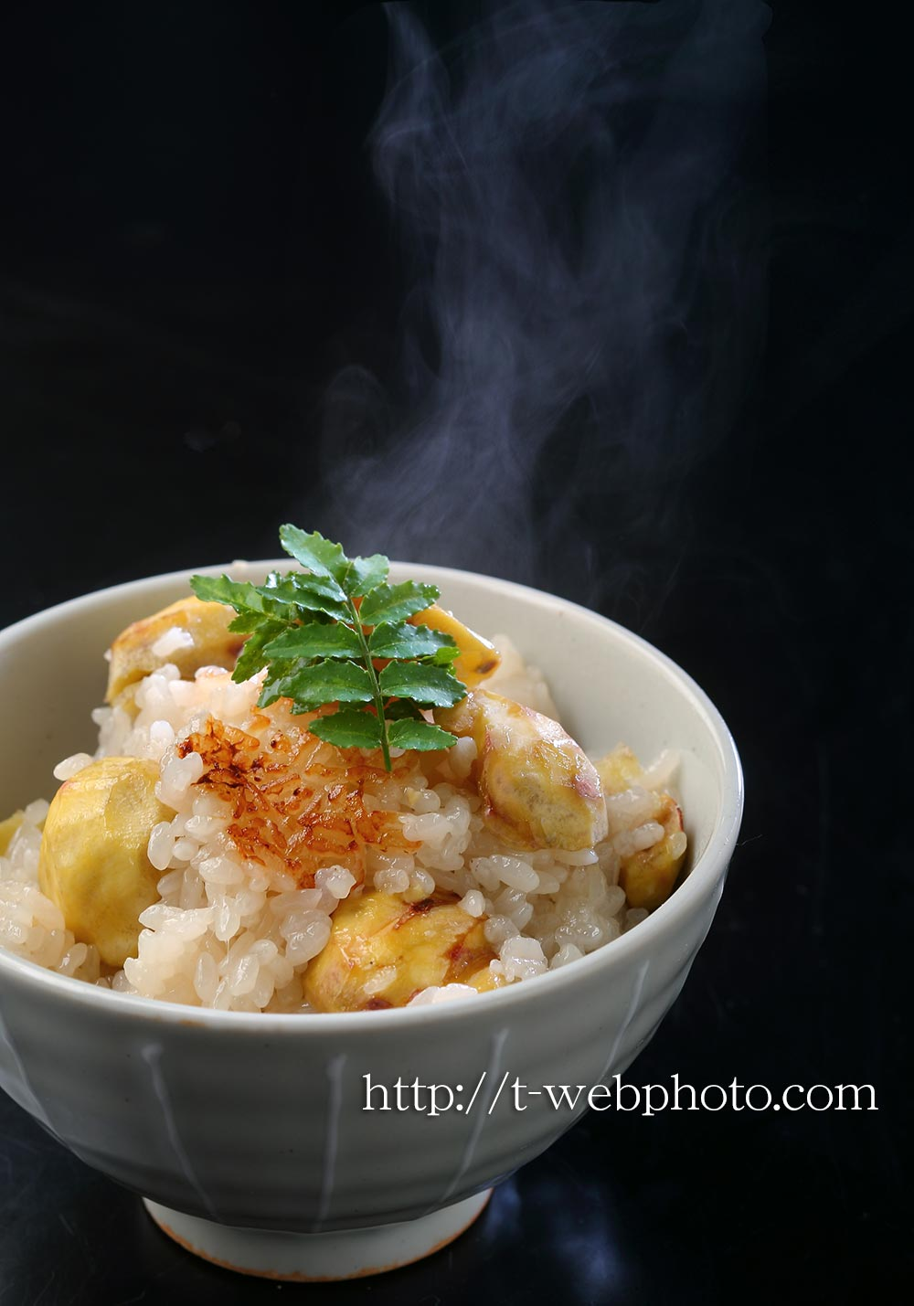 14oct6chestnut_rice06