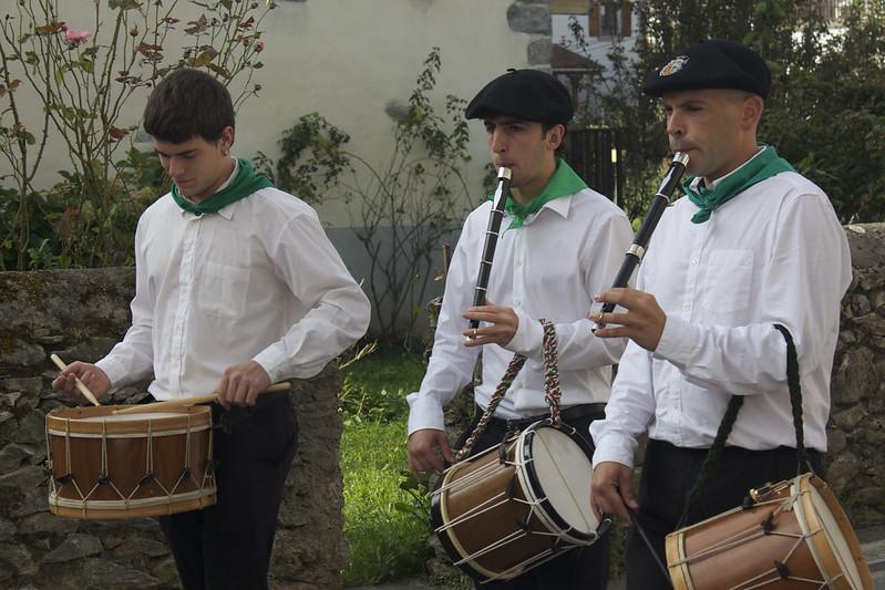 2014-09-29_Igantzi-San-Migel-ezpata-dantza_EV-4850