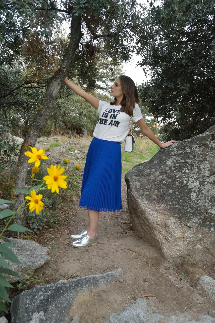lara-vazquez-madlula-style-streetstyle-fashion-look
