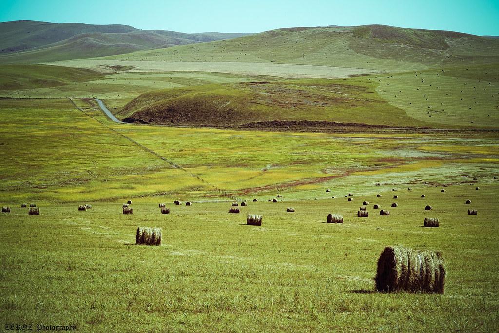 內蒙古‧印象1938-45-2.jpg