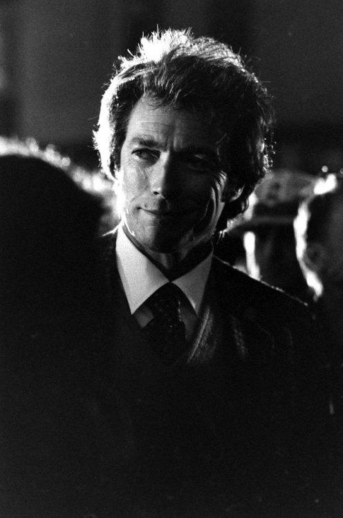 Eastwood5
