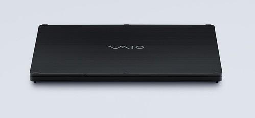 2014-10-07 10_59_54-VAIO _ Prototype Tablet PC