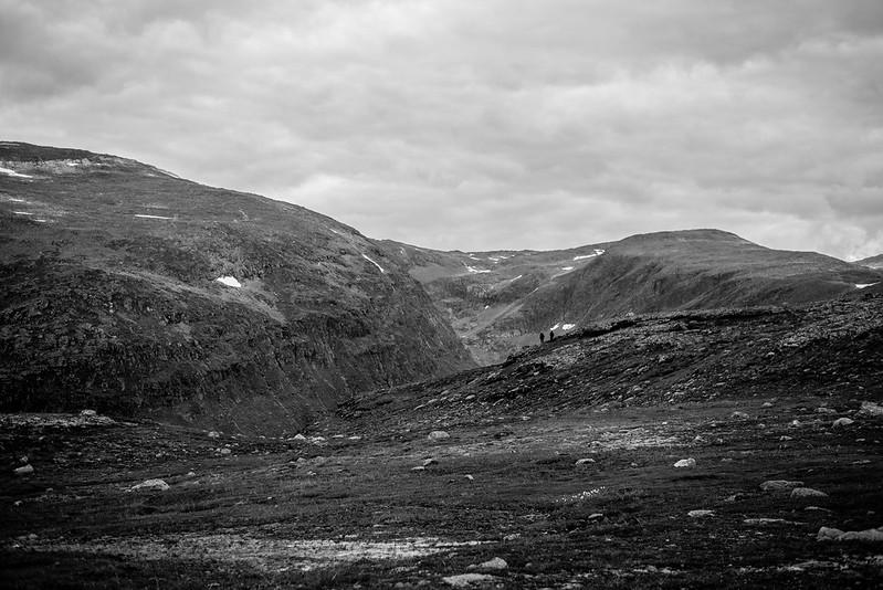 Norge roadtrip-254