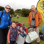 2014-star-of-the-sea-xc-stamullen-004