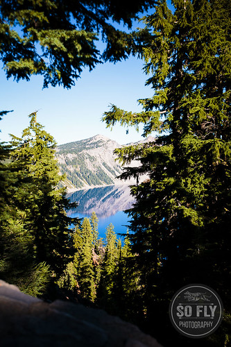 Crater Lake Watermarked-8757
