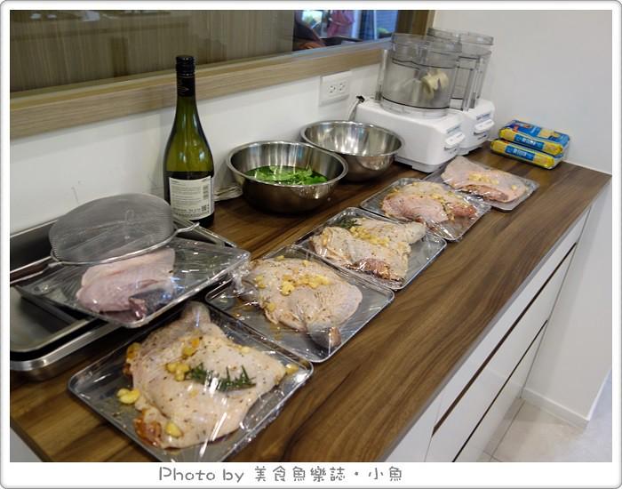 【台北士林】187巷的法式廚藝教室‧山茶花法式甜點鋪