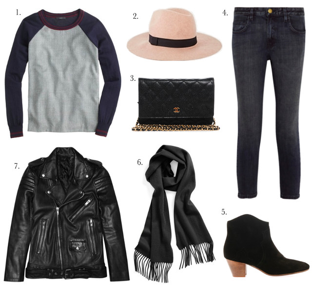 autumn_outfit