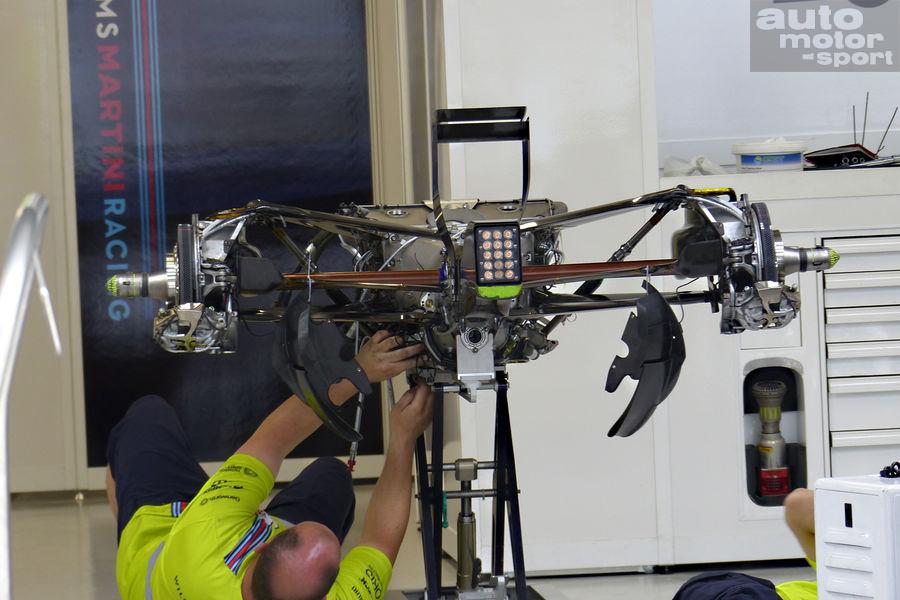 fw36-rear