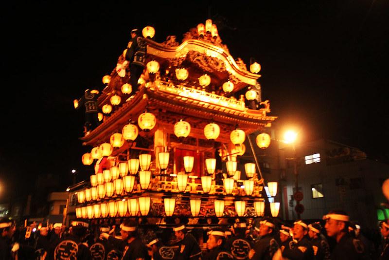 2014-02-01_00526_宝登山