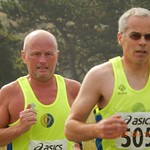 2014-myles-and-george-races--celbrating-lvac-40-074