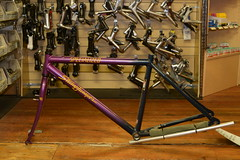 "18"" Specialized 'StumpJumper' $195.jpg"