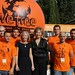 Wefree day 2014 -11 Ott-