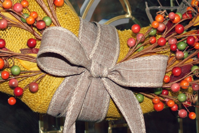 fall_wreath_09